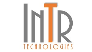 intr.co